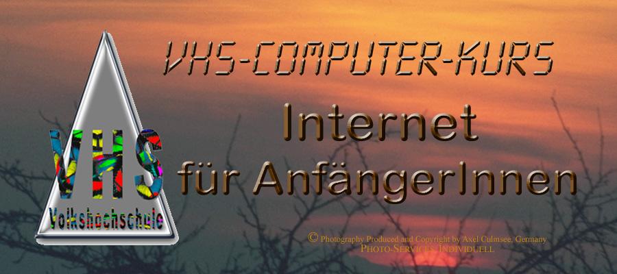 Internet für die Generation 60plus @ Konrad-Adenauer-Schule
