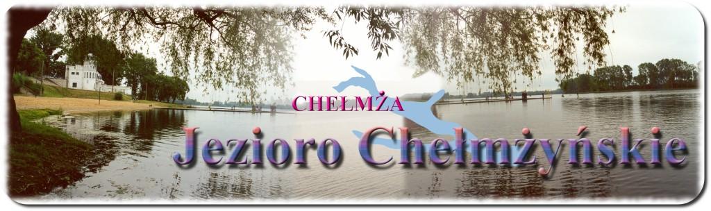 Jezioro Chelmzynskie