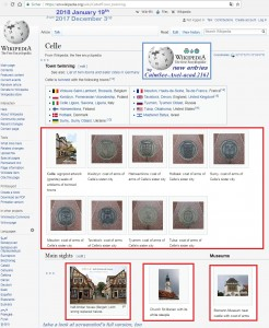 celle-wikipedia-en-2018-01-cut