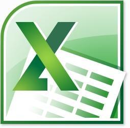 Excel - Basiswissen für den Job @ Stefan-Andres-Realschule plus | Unkel | Rheinland-Pfalz | Deutschland