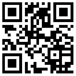 LEKTORAT Culmsee.com