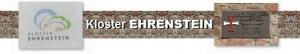 Kloster Ehrenstein