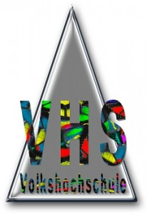 VHS-PC-Kurse
