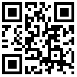 www.culmsee.com