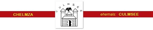 Linie rot heraldic