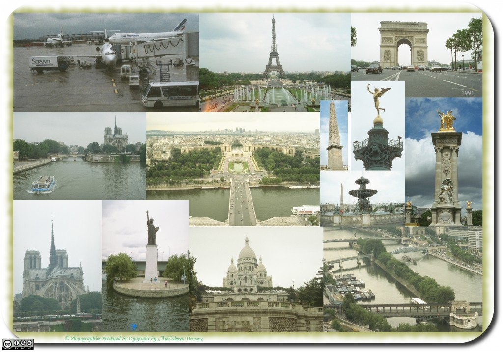 Paris-Collage_1991