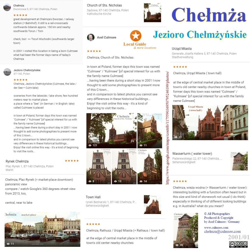 Rez GM 2017-10 Chelmza
