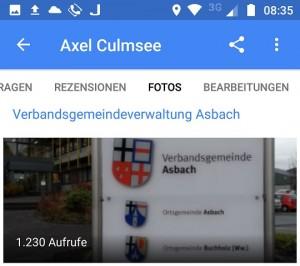 Rez GM 2018-01 Asbach Rathaus
