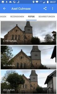 Rez GM 2018-01 Peterslahr Kirche
