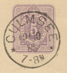 culmsee-gestempelt-1888