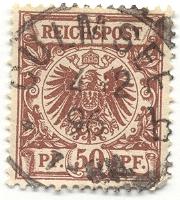 culmsee-gestempelt-1896