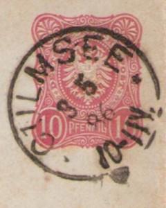 culmsee-gestempelt_1886-5-3