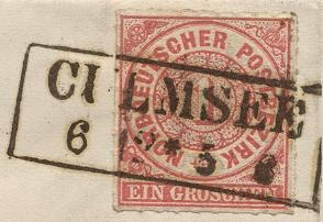 culmsee-gestempelte-briefmarke-1868