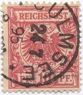 culmsee-gestempelte-briefmarke-1895-7-24