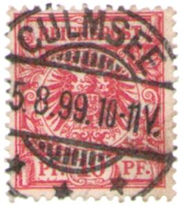 culmsee-gestempelte-briefmarke-1899-8-5