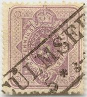 culmsee-gestempelte-briefmarke-5-rpf