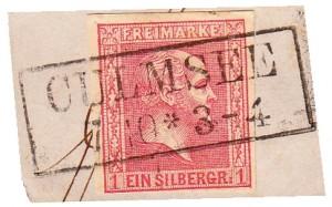 culmsee-gestempelte-freimarke_18__