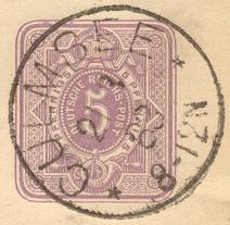 culmsee-gestempelte-marke_1883
