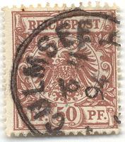 culmsee-gestempelte-marke_1894