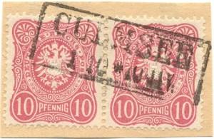 culmsee-gestempeltes_briefmarken-paar