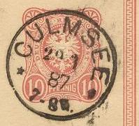 culmsee-postkarte-1887-marke