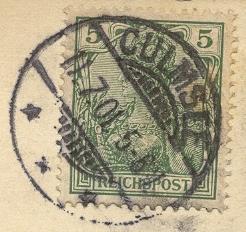culmsee-postkarte-1901-marke