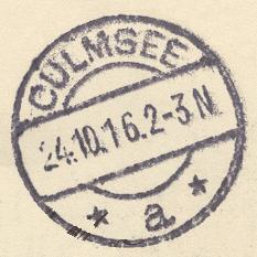 culmsee-stempel-1916-10-24