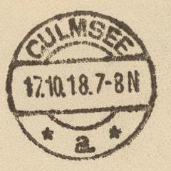culmsee-stempel-1918-10-17