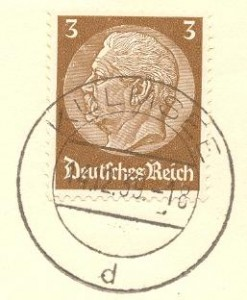 kulmsee-gestempelte-marke-1939-12-14