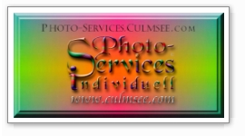 Photo-Services Individuell