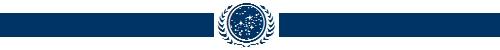Star Trek Linie UFP