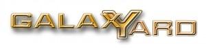 GalaxyYard
