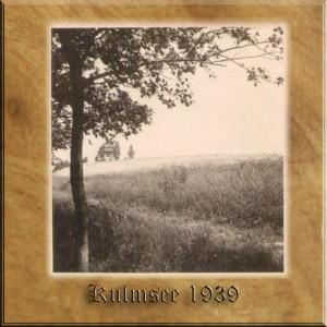 Kulmsee 1939 Feld