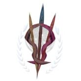 Aesculapius insignia
