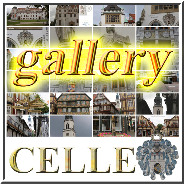 gallery Celle