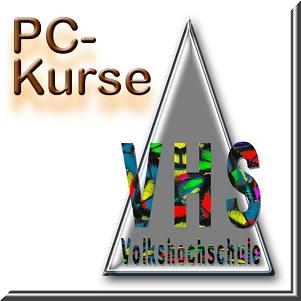PC-Kurse VHS