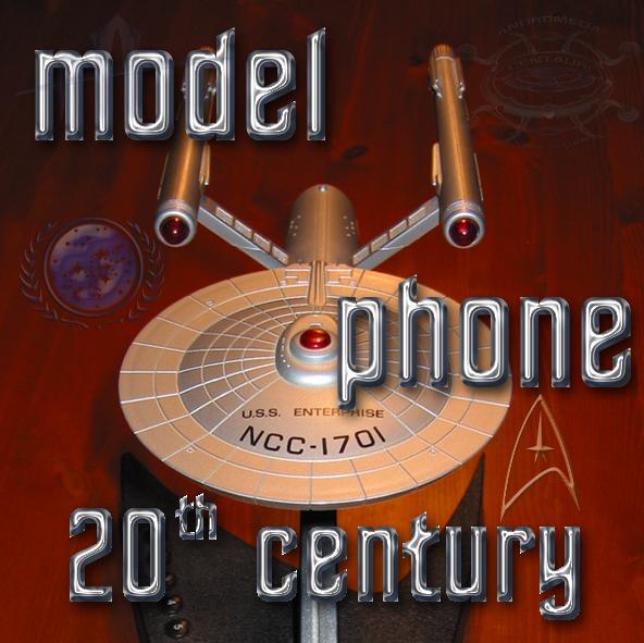 TOS model phone 1701