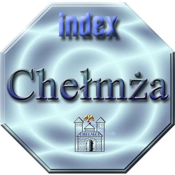 index Chelmza sites