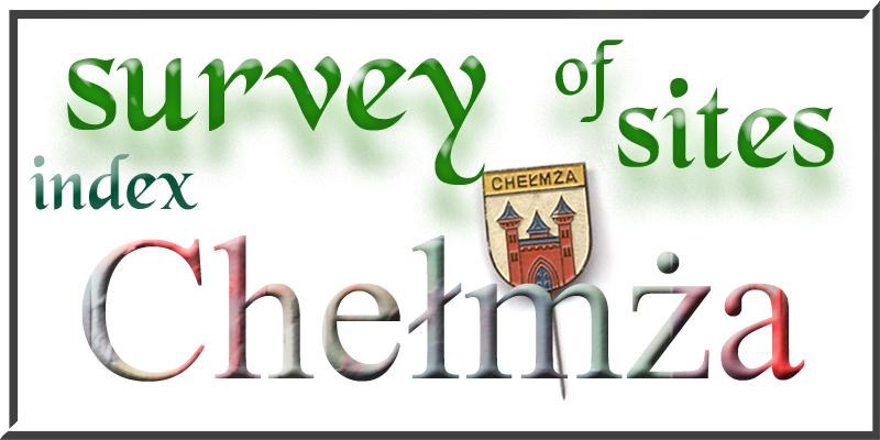index Chelmza