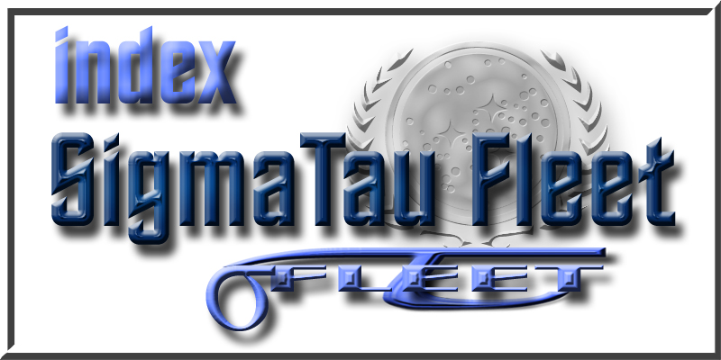 index SigmaTau Fleet