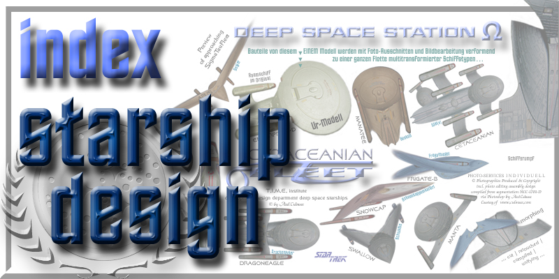 index starship design