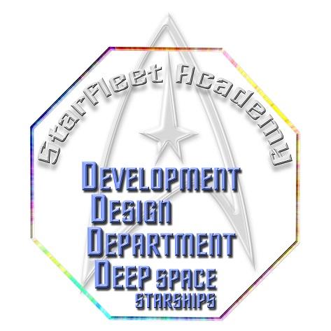 4D-Logo lettering