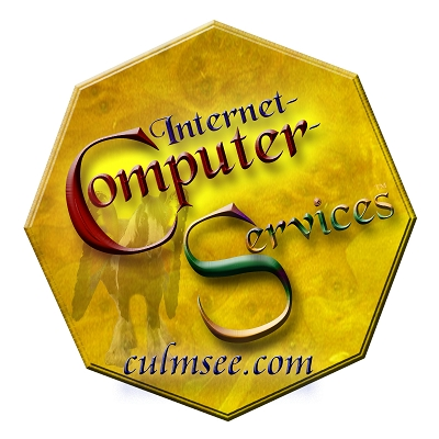 Computer-Services.Culmsee