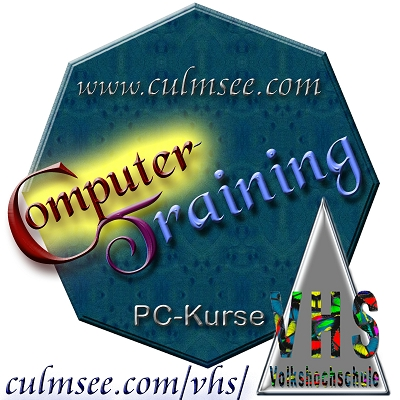 Computer-Training.Culmsee