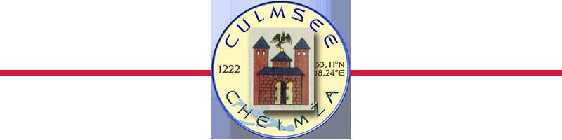 banderole Culmsee seal