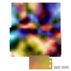 EuroDisney Paris
