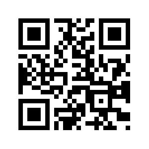 QR-Code PLB Institut url