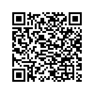 QR-Code Julia Gloeer Berufsglueck Verlag-Website Buch