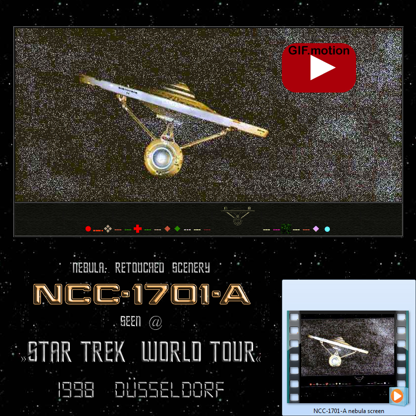 NCC-1701-A returns from nebula sector