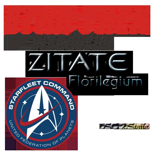 Star Trek Discovery Zitate-Sammlung